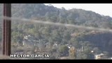 Flotillas riprese a Taxco Guerrero in Messico