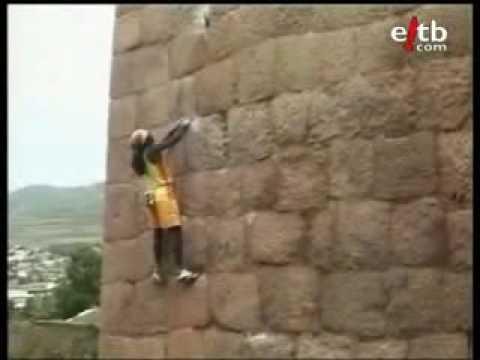 Jyoti Rai, l'Uomo Ragno Indiano parente di Assassin's Creed
