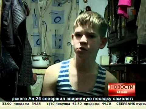 Militari Russi sparano ad un gigantesco U.F.O